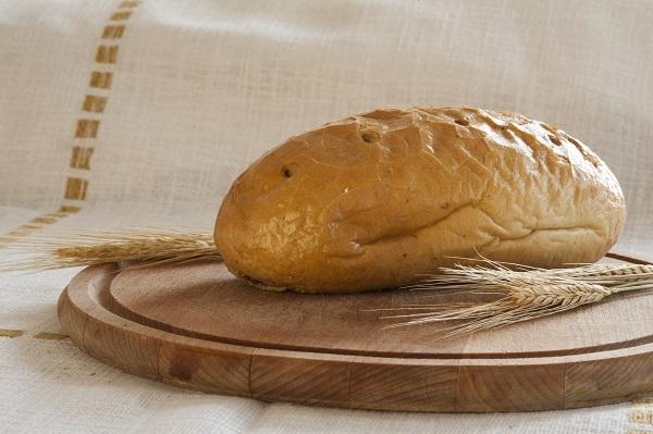 Chleb liliput